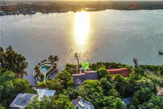 1245 Sea Plume Way, Sarasota, FL 34242