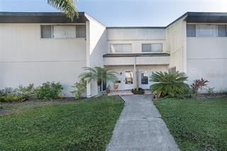 6877 Whitman Way #6877, Sarasota, FL 34243