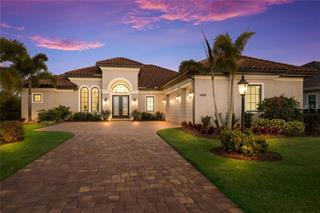 7469 Seacroft Cv, Lakewood Ranch, FL 34202