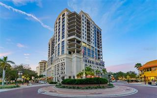 50 Central Ave #14e, Sarasota, FL 34236