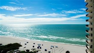 2525 Gulf Of Mexico Dr #11c, Longboat Key, FL 34228
