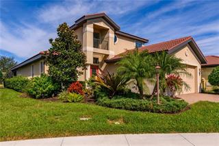 1338 Calais Cir, North Venice, FL 34275