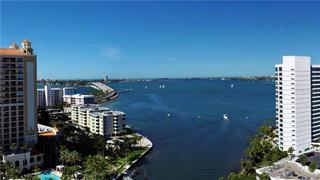 401 Quay Commons #1202, Sarasota, FL 34236
