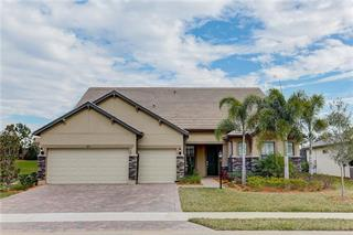 6859 Chester Trl, Lakewood Ranch, FL 34202