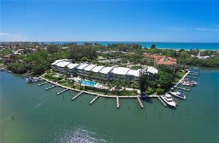 615 Dream Island Rd #304, Longboat Key, FL 34228