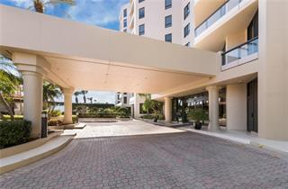 1281 Gulf Of Mexico Dr #108, Longboat Key, FL 34228