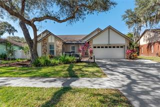 2566 Wood Oak Dr, Sarasota, FL 34232