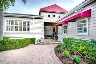 3463 Winding Oaks Dr #32, Longboat Key, FL 34228