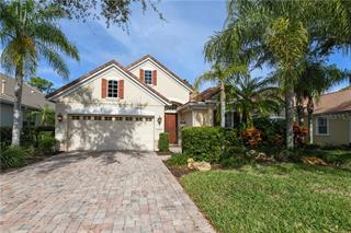 7430 Edenmore St, Lakewood Ranch, FL 34202