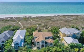 6877 Gulf Of Mexico Dr, Longboat Key, FL 34228