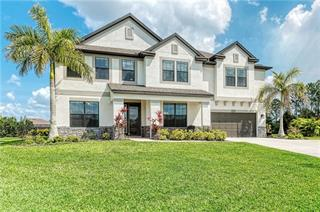 2514 159th Pl E, Parrish, FL 34219