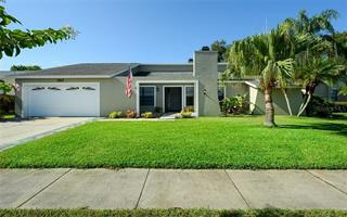3847 Kingston Blvd, Sarasota, FL 34238