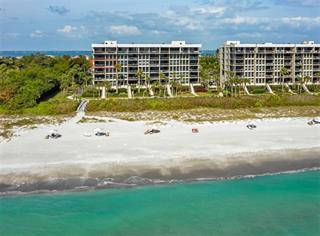 1145 Gulf Of Mexico Dr #405, Longboat Key, FL 34228