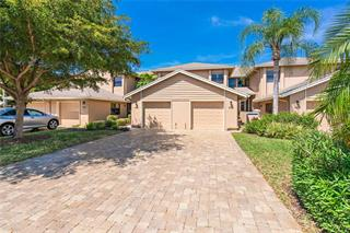 5275 Heron Way #102, Sarasota, FL 34231