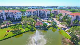 5440 Eagles Point Cir #205, Sarasota, FL 34231