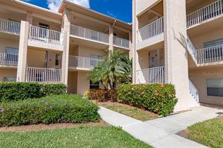 9630 Club South Cir #6102, Sarasota, FL 34238