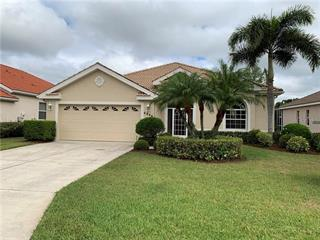 6846 Wagon Wheel Cir, Sarasota, FL 34243