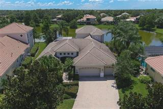 7009 Kingsmill Ct, Lakewood Ranch, FL 34202