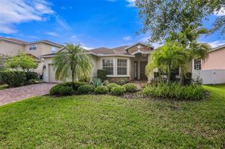 6647 38th Ln E, Sarasota, FL 34243