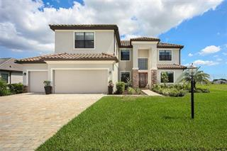 17036 Polo Trl, Lakewood Ranch, FL 34211