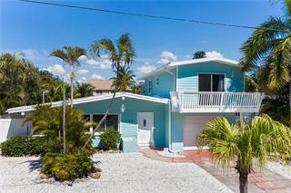 520 South Dr, Anna Maria, FL 34216