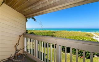 5275 Gulf Of Mexico Dr #204, Longboat Key, FL 34228