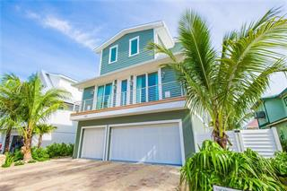 403 20th Pl, Bradenton Beach, FL 34217