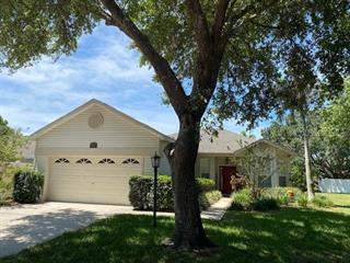 6410 Golden Leaf Ct, Lakewood Ranch, FL 34202