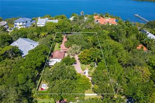 4050 Red Rock Ln, Sarasota, FL 34231