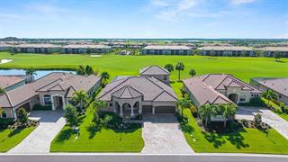 5641 Arnie Loop, Lakewood Ranch, FL 34211