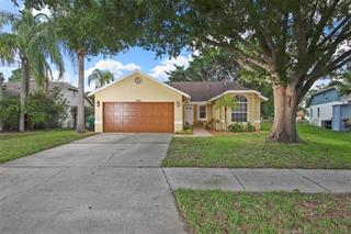 1005 45th St E, Bradenton, FL 34208