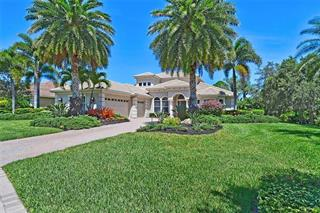 9025 Rocky Lake Ct, Sarasota, FL 34238