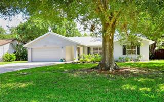 4161 King Richard Dr, Sarasota, FL 34232