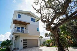 Address Withheld, Sarasota, FL 34242