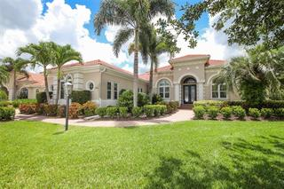 7210 Ashland Gln, Lakewood Ranch, FL 34202