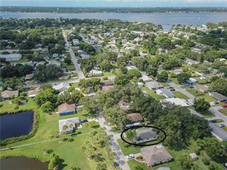 1211 20th Ave W, Palmetto, FL 34221