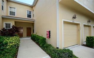 3533 Parkridge Cir #15-105, Sarasota, FL 34243