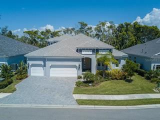 1309 96th Ct Nw, Bradenton, FL 34209
