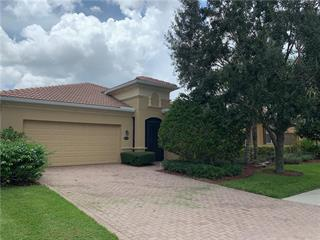 358 River Enclave Ct, Bradenton, FL 34212