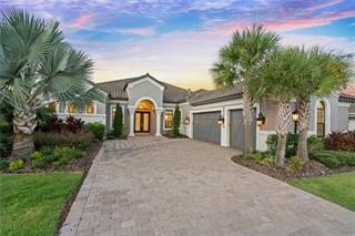 13109 Malachite Dr, Bradenton, FL 34211