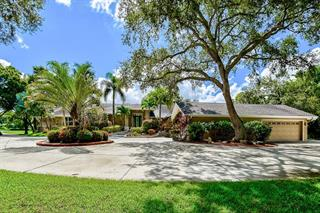 308 77th St Nw, Bradenton, FL 34209