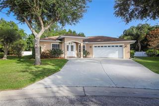 9146 16th Avenue Cir Nw, Bradenton, FL 34209