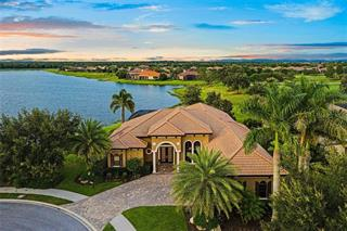 14507 Leopard Crk, Lakewood Ranch, FL 34202