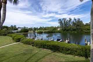 6750 Gulf Of Mexico Dr #167, Longboat Key, FL 34228