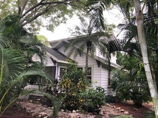 Address Withheld, Sarasota, FL 34236