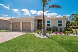 5477 56th Ct E, Bradenton, FL 34203