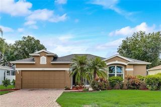 4337 Wordsworth Way, Venice, FL 34293