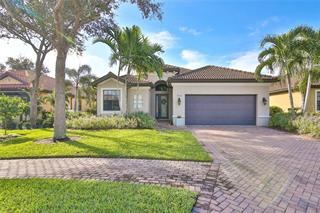 3718 80th Dr E, Sarasota, FL 34243