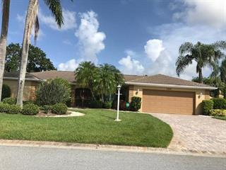 5691 Country Lakes Dr, Sarasota, FL 34243