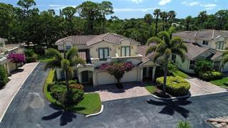 1124 Beachcomber Ct #6, Osprey, FL 34229